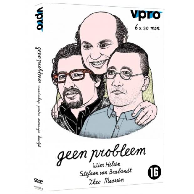 geenprobleem_dvd_packshot_3